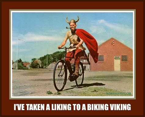 41 best images about Viking Humor on Pinterest | Dean o