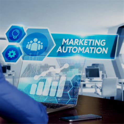 Fakta om Marketing Automation | For A Fact