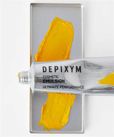 DEPIXYM Cosmetic Emulsion - #0982 at BEAUTY BAY