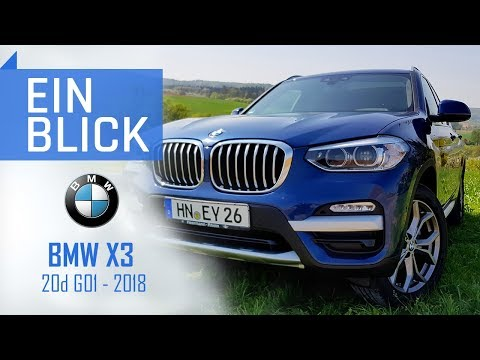BMW debuts all-electric iX3 SUV at the Beijing Motor Show