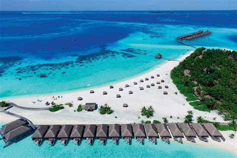 Festive offers at Constance Hotels & Resorts - Rooms