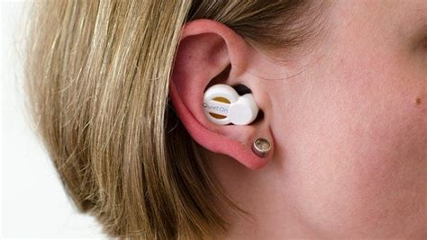 10+ Best Earplugs for Sleeping With A Snorer- Noise