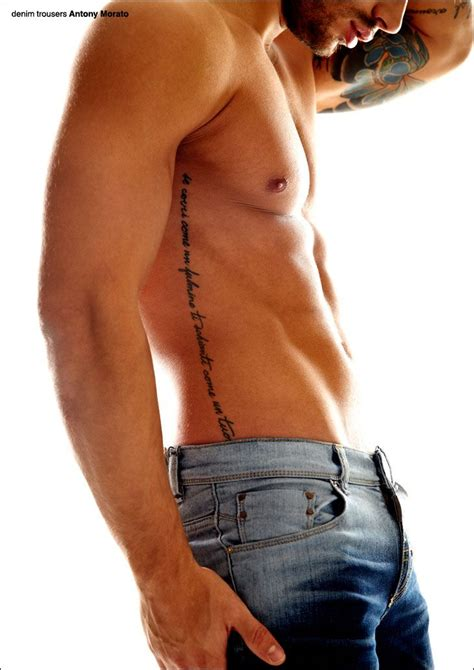 Best Tattoo Placement Inspirations – The WoW Style