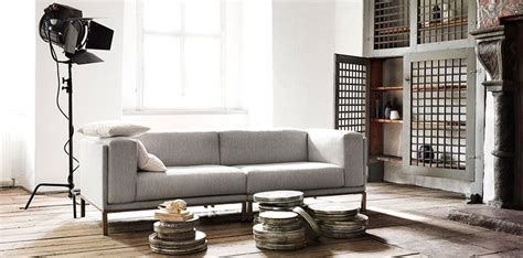 Cosy Sofa from Bolia | Living rooms | Pinterest | Love