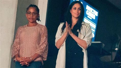 It's official: Meghan Markle's dad, in Rosarito, will walk