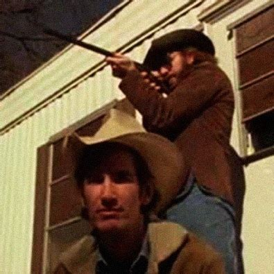 Lungs by Townes Van Zandt | This Is My Jam