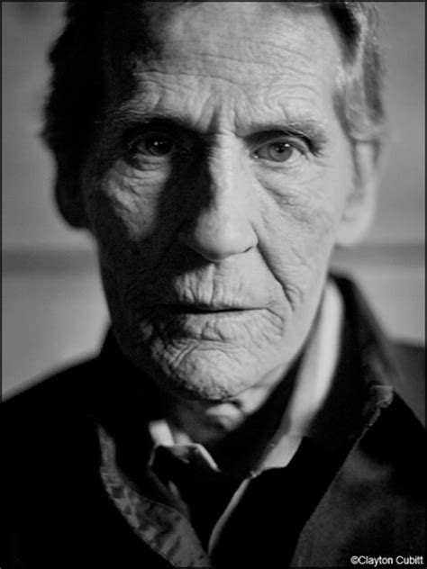 Coilhouse » Blog Archive » Levon Helm (May 26, 1940