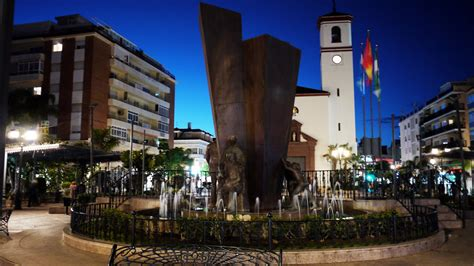 Places of Interest on the Costa del Sol
