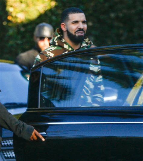Drake to release new album, More Life, this month as he