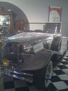 Liberace Cars | Liberace Forever in 2019 | Cars, Museums
