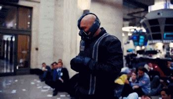 Stock Exchange GIFs - Find & Share on GIPHY