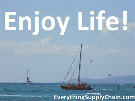 Be Happy! Enjoy Life! A few nice pictures with quotes