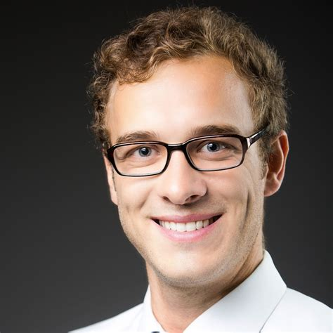 Philipp Kneipel - Project Manager - nextbike GmbH | XING