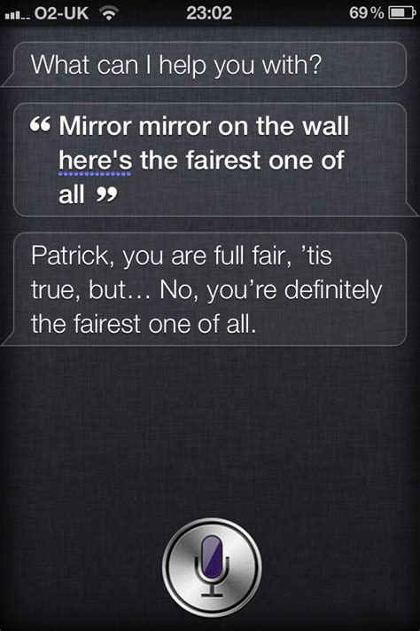 The 24 funniest Siri answers that you can try with your iPhone
