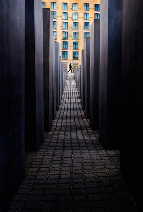 The Best of Culture in Germany | Line photography, Berlin