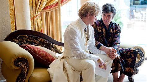 """Review: """"Behind the Candelabra"""" - Blog - The Film Experience"""