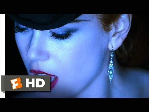 Moulin Rouge (2001) - FilmAffinity
