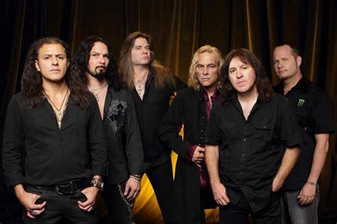 DIO DISCIPLES – Stone's METAL Pick Of The Day! | Metal