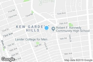 The Opal - Kew Gardens Hills, NY   Apartment Finder