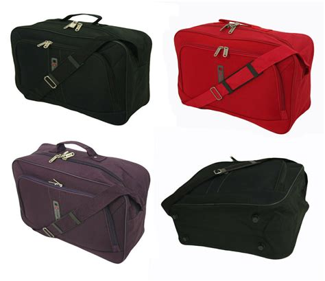 Wizz Air cabin bag hand luggage fits in 42x32x25cm 27