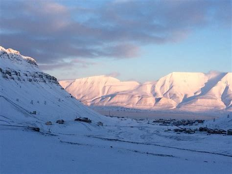 THE 10 BEST Things to Do in Svalbard - 2019 (with Photos