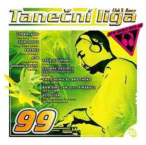 Various - T 2000 - Techno 2000 mp3 flac download free