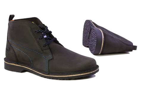 Other Men's Shoes - PUMA - TERRAE MID AFRICA L ZADP 366585