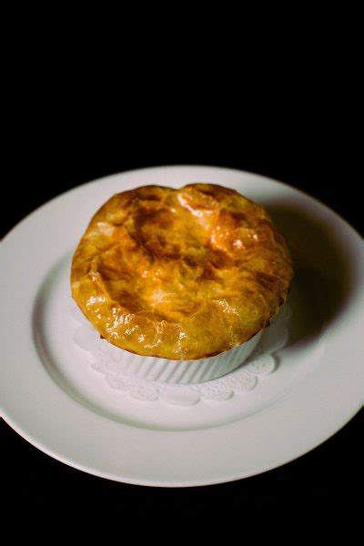 11 Pot Pies to Give You Fall Feels - OpenTable Blog