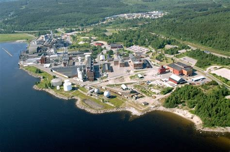 Nouryon completes microspheres expansion in Sweden - EPPM