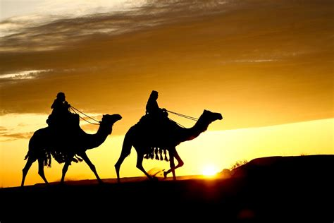 Hijrah and the Islamic Principles   About Islam
