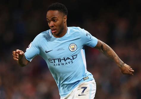 Raheem Sterling can't believe criticism on his lifestyle