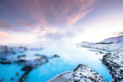 12 things you must do in Iceland   The Collective