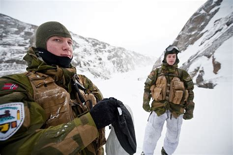 Evo and Proud: Why is IQ declining in Norway?