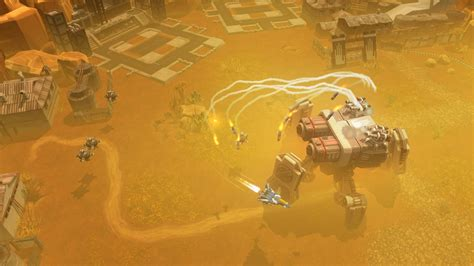 Buy AirMech Wastelands pc cd key for Steam - compare prices