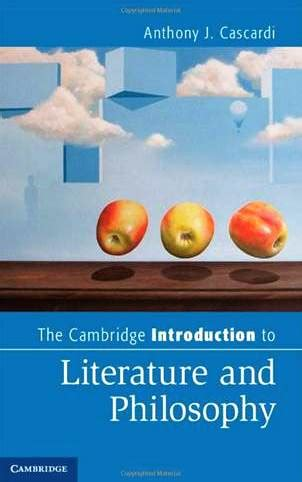 """ANMELDELSE/REVIEW: """"THE CAMBRIDGE INTRODUCTION TO"""