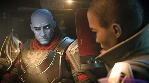 PS4 Pro is the best way to play Destiny 2 now, but only if