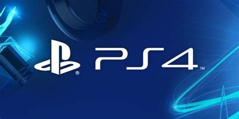 PlayStation 4 Media Player Update Adds 4K Support
