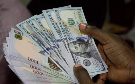 Foreign Reserves drop by $1
