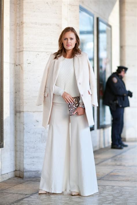 Fashion week trends you might actually wear - mainetoday