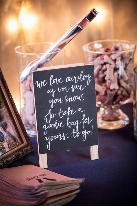 15 DIY Budget Friendly Wedding Favors Your Guests Will